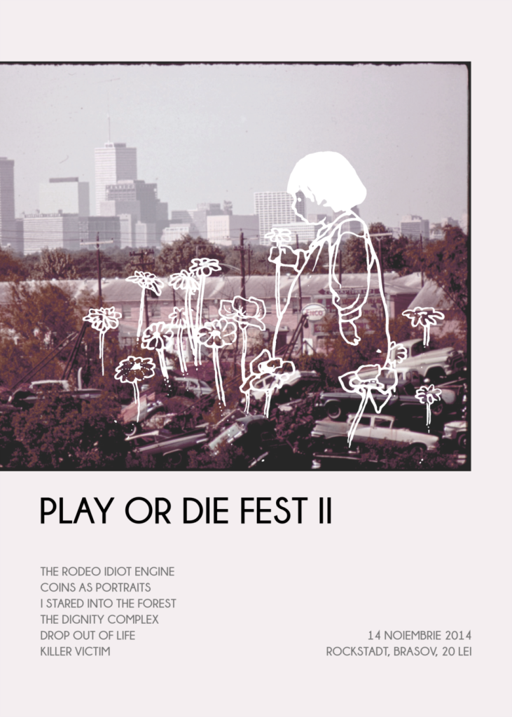 play or die fest 2